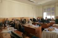 Participants I