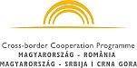 Cross-border Cooperation Programme